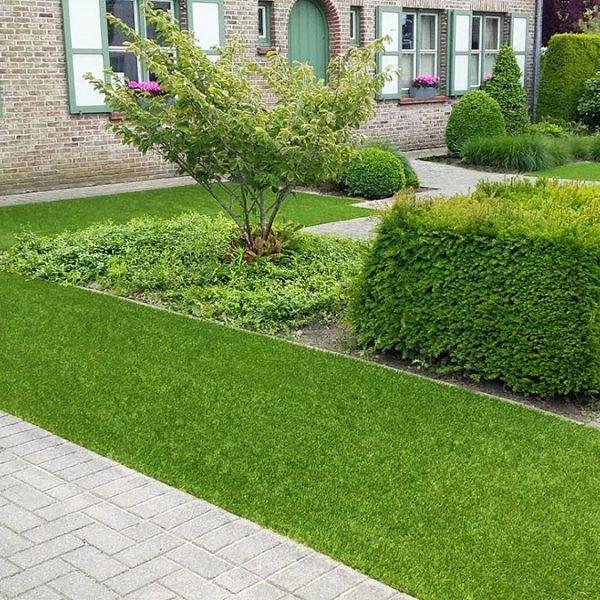 Royal Grass® Lush