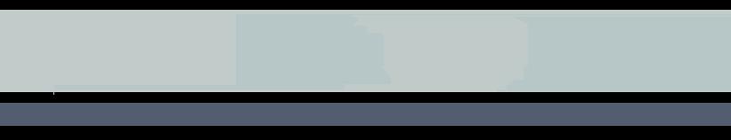 USPs-Royal-Grass-kunstgras-1