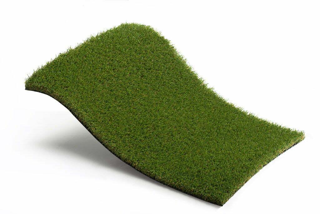 Royal-Grass-Aura