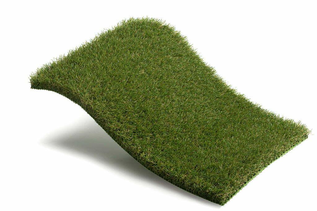 Royal-Grass-Bliss