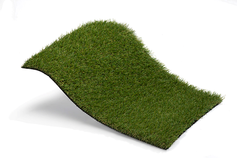 Royal-Grass-Wave