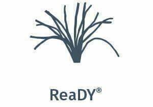 ReaDY-techniek Royal Grass®