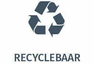Royal Grass®, recycleerbaar kunstgras
