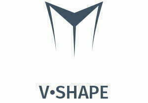 V-Shape Royal Grass®